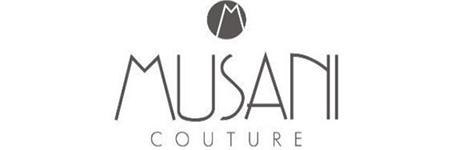 BRAND-TOGETHER@2x-_0005_musani