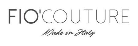 fio-couture-logo@2x